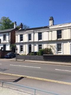 House share to rent - Monument Road, Edgbaston, Birmingham,  B16 8XF