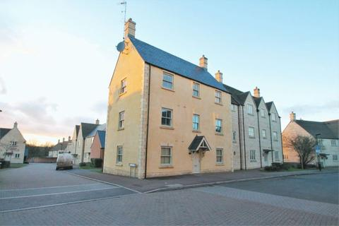 2 bedroom apartment for sale - Fry Close, Cirencester, Gloucestershire