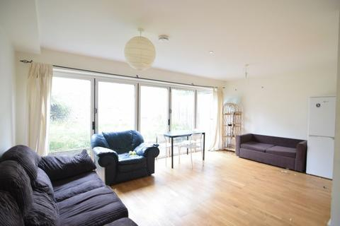 4 bedroom detached house to rent - Compton Avenue, Brighton-P368