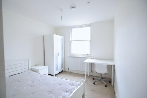 4 bedroom detached house to rent - Compton Avenue, Brighton-P368