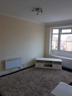 1 bedroom flat to rent - York Road, Hall Green