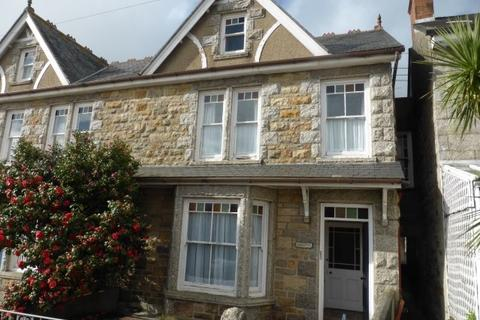 2 bedroom flat to rent - Fore Street, Goldsithney
