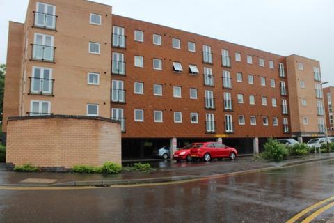 2 bedroom apartment to rent - 45 Pavilion Close,  Leicester, LE2