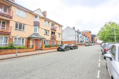 3 bedroom apartment to rent -  18 Ryland Street,  Birmingham, B16