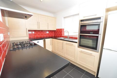 2 bedroom apartment to rent - West Mount, The Mount, Guildford