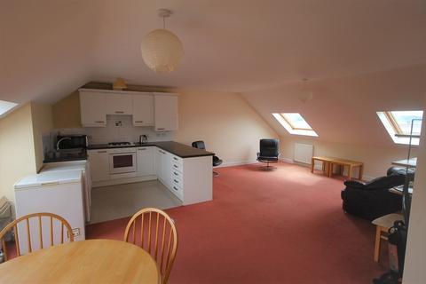2 bedroom apartment to rent - Pankhurst Close, Blackburn