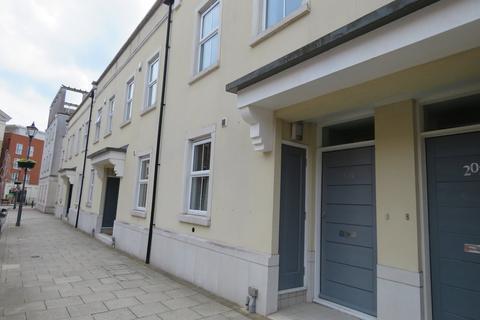 5 bedroom townhouse for sale - Main Street, Dickens Heath