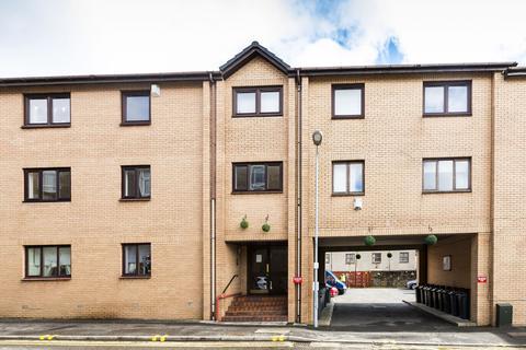 3 bedroom flat to rent - Rose Street, Kirkintilloch