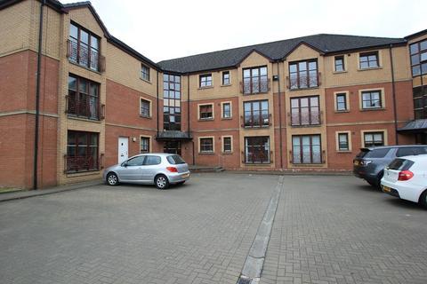 2 bedroom ground floor flat to rent - Rankin Court, Muirhead, Glasgow