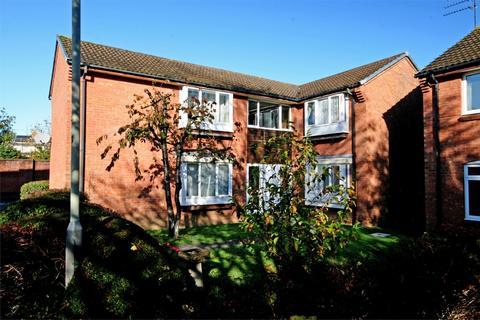 Studio to rent - Tom Price Close, Fairview, CHELTENHAM, Gloucestershire