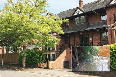 2 bedroom flat to rent - Cameron House, Glencairn Park Road, Lansdown, CHELTENHAM, Gloucestershire