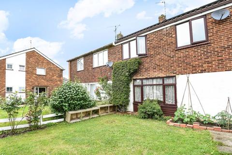 3 Bedroom House To Rent   Margaret Close, Reading, RG2