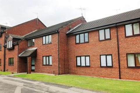 1 bedroom flat to rent - Paynes Lane, Coventry, CV1 5