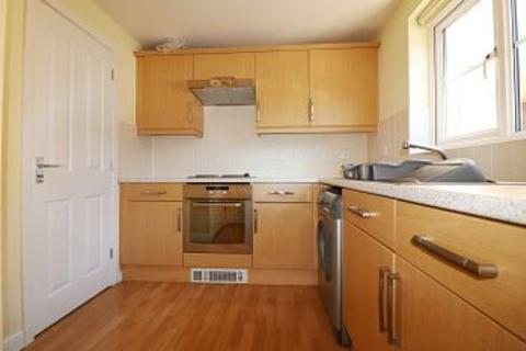 1 bedroom flat to rent - Hickory Close, Coventry, CV2