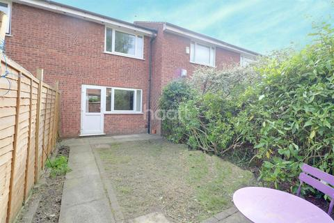3 bedroom terraced house for sale - Ferngill Close, Meadows