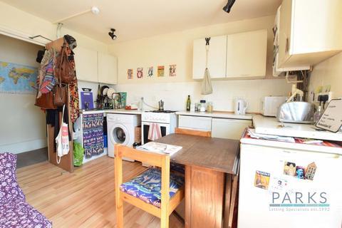 1 bedroom flat to rent - Kensington Street, Brighton, BN1
