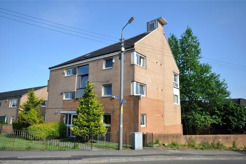 2 bedroom flat to rent - Flat 1, 2 Campbell Street, Firhill, Glasgow, G20