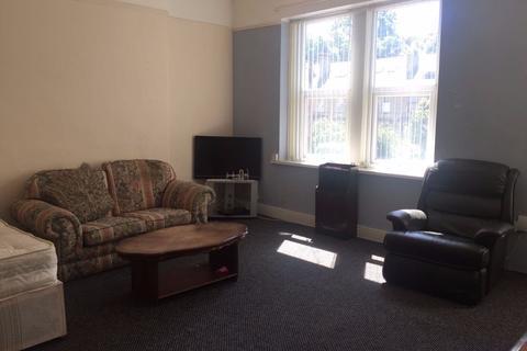 1 bedroom flat to rent - 1 Bedroom Flat In Bd8
