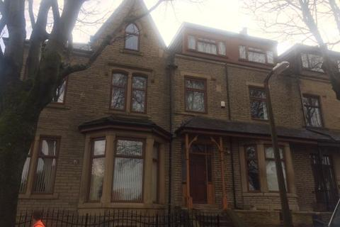7 bedroom terraced house to rent - 93 cecil avenie