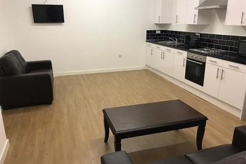 1 bedroom house share to rent - EN-SUITE ROOM TO RENT - GRATTAN PLACE - LOW DEPOSIT - CALL NOW FOR MORE INFO