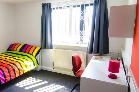 1 bedroom house share to rent - Laisteridge Student Village