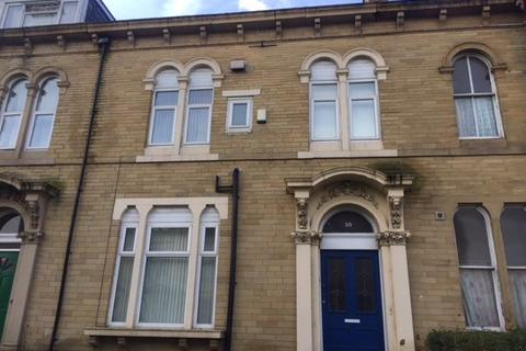 1 bedroom house share to rent - Ash Grove, BD7
