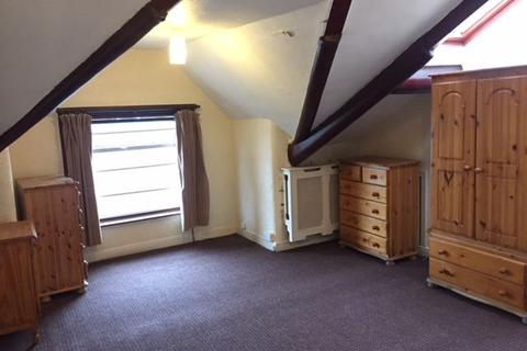 10 bedroom house share to rent - Room to rent - Leylands Lane