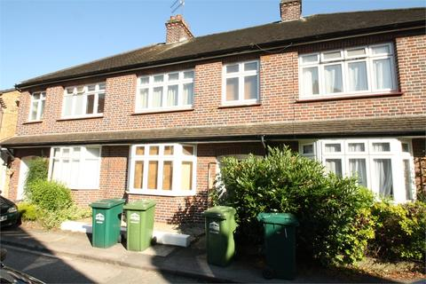 1 bedroom maisonette to rent - George Street, STAINES, Surrey
