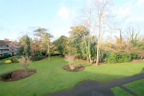 2 bedroom flat to rent - Riverbank, Laleham Road, STAINES, Surrey