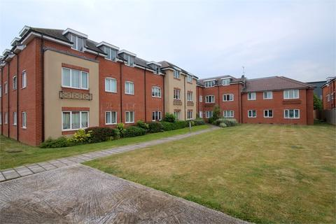 1 bedroom flat to rent - Dudley Place, STAINES-UPON-THAMES, Surrey
