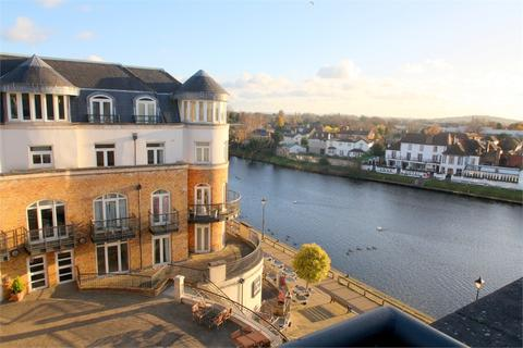 1 bedroom flat to rent - STAINES-UPON-THAMES, Surrey