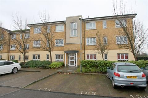 1 bedroom flat to rent - Fuscia Court, Elvedon Road, FELTHAM