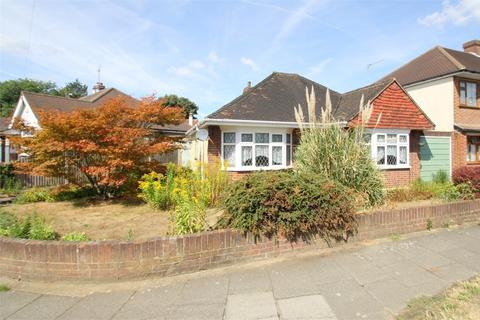 3 bedroom detached bungalow for sale - Lansdowne Road, STAINES-UPON-THAMES, Surrey