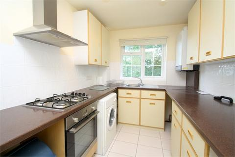 1 bedroom flat to rent - 42 Chertsey Road, Ashford, Middlesex