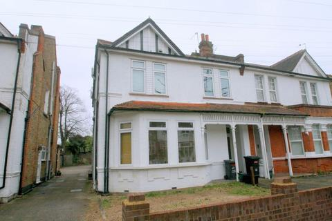 1 bedroom flat to rent - Avenue Road, STAINES-UPON-THAMES, Surrey