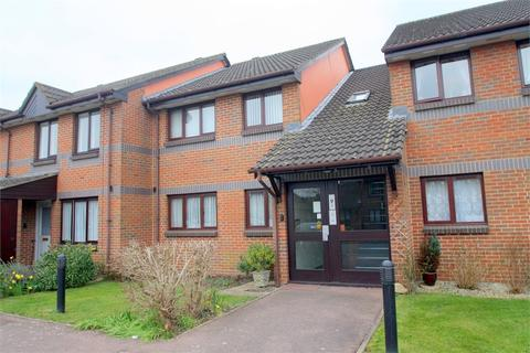 2 bedroom retirement property for sale - Berryscroft Court, Berryscroft Road, STAINES-UPON-THAMES