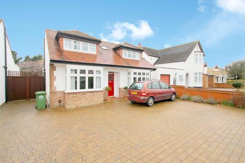 4 bedroom detached house for sale - Staines Road, Laleham, Surrey