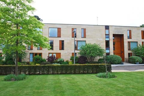 2 bedroom apartment for sale - Cliveden Gages, Taplow, SL6