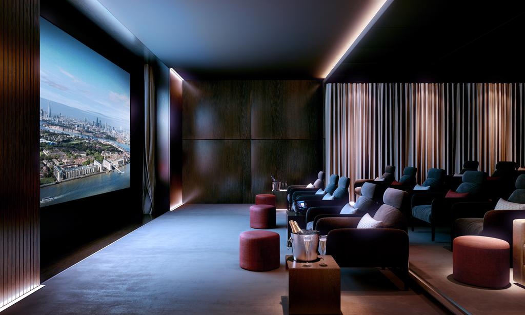 V1 CPL LP Cinema.jpg