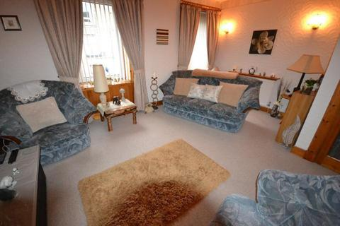 2 bedroom flat for sale - 11/2, Princes StreetHawick, TD9 7AX