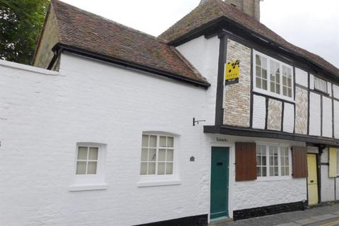 2 bedroom cottage to rent - Church Street St Marys, Sandwich