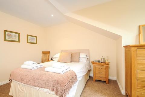 2 bedroom apartment to rent - Rowland Hill Court, Osney Lane , Oxford  OX1