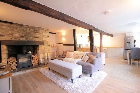 2 bedroom end of terrace house to rent - Spitalgate Lane, Cirencester, GL7