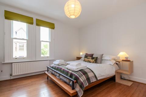 2 bedroom terraced house to rent - Marston Street, East Oxford , Oxford  OX4