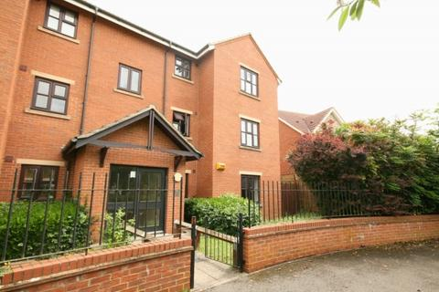 1 bedroom apartment for sale - Brooklime Walk Oxford