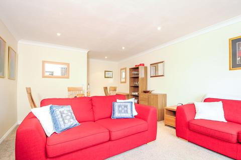 2 bedroom serviced apartment to rent - Rowland Hill Court, Osney Lane , Oxford  OX1