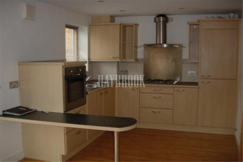 2 bedroom flat to rent - Leadmill Court, Sheffield City Centre, S1