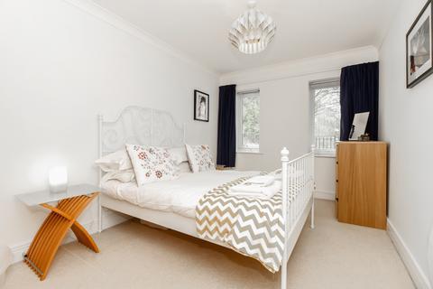 2 bedroom apartment to rent - Elizabeth Jennings Way, Summertown , Oxford  OX2