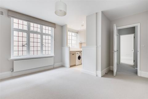 1 bedroom flat to rent - Little Grosvenor Court, Pavilion Road, London