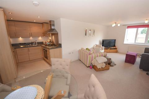 1 bedroom apartment for sale - Regency Point, Radcliffe Road, West Bridgford